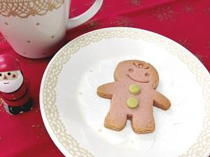 クリスマス,お菓子,贈り物,プレゼント,emv,雑貨