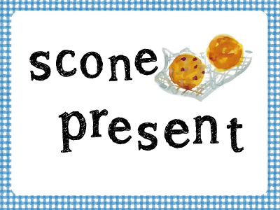 雑貨,スコーン,プレゼント,焼き菓子,ナチュラル,岡山,emv