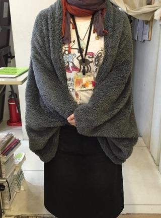 秋新商品7