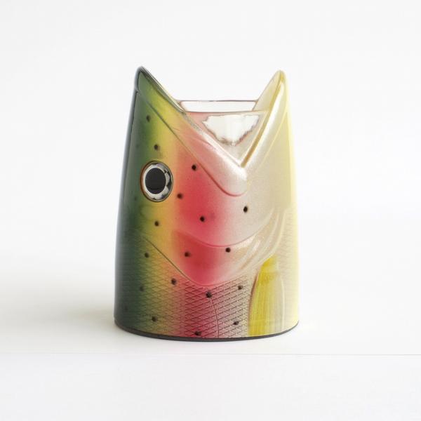 fishdeskholder-n1