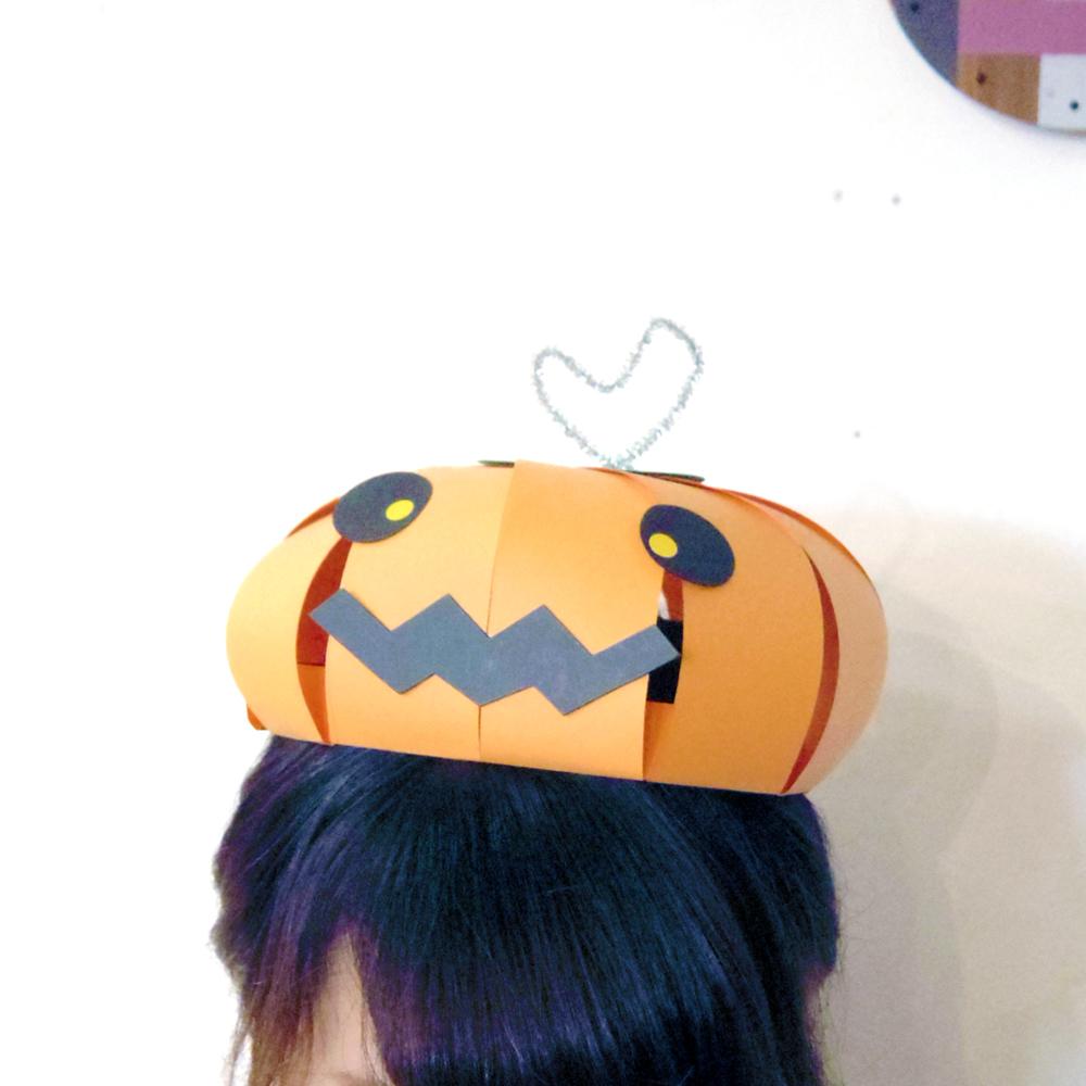halloweenhat1