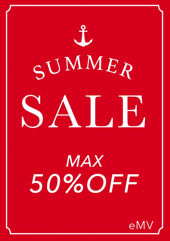 summersale2017-A3